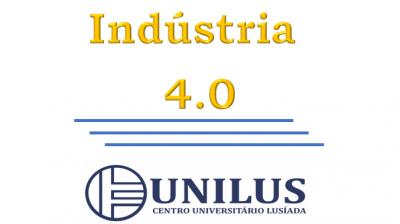 Introdução a Indústria 4.0